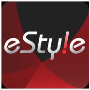eStyle
